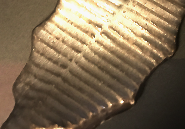 f:id:ceramicsstar:20200618205802j:plain