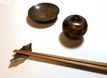 f:id:ceramicsstar:20200618205814j:plain