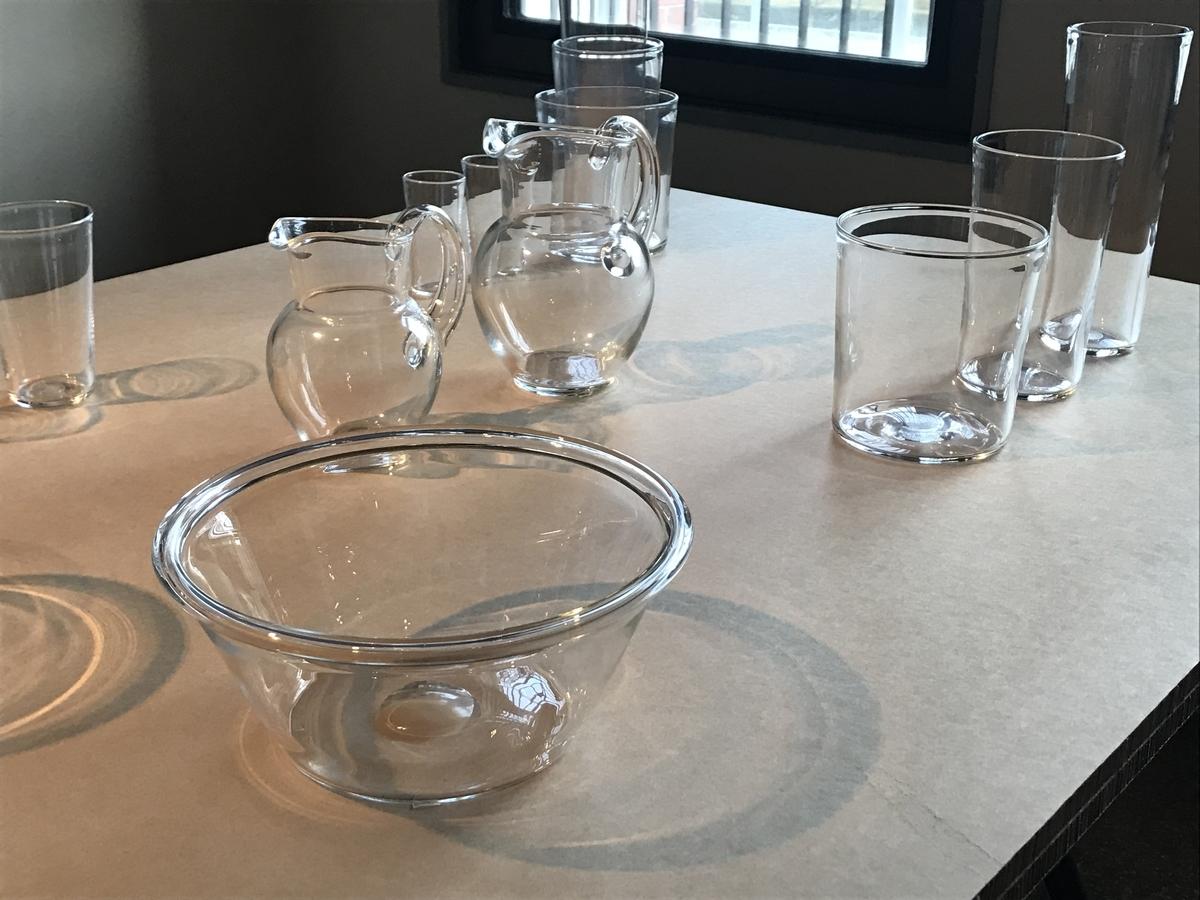 f:id:ceramicsstar:20200620193912j:plain