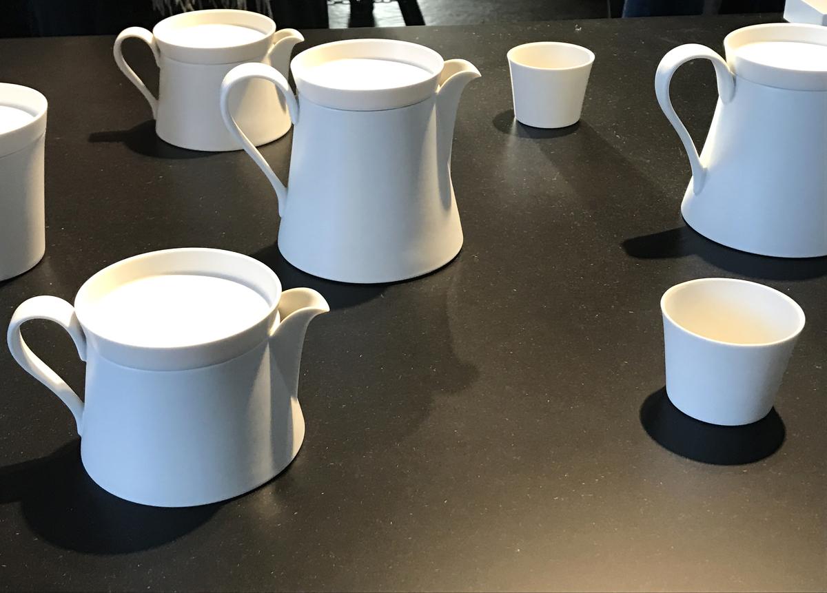 f:id:ceramicsstar:20200620200438j:plain