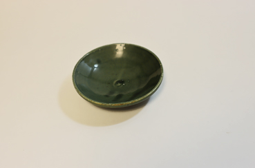 f:id:ceramicsstar:20200625185847j:plain