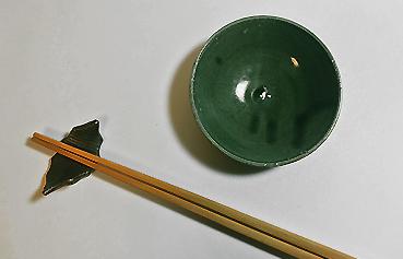 f:id:ceramicsstar:20200625193258j:plain