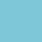 f:id:ceramicsstar:20200628123023j:plain