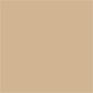 f:id:ceramicsstar:20200628123035j:plain
