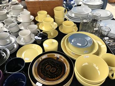 f:id:ceramicsstar:20200706220401j:plain