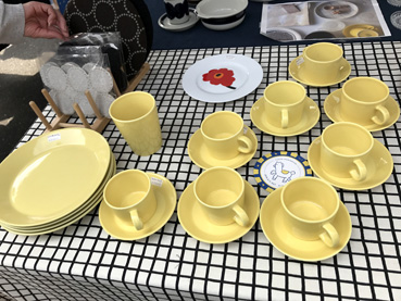 f:id:ceramicsstar:20200706220421j:plain