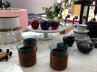 f:id:ceramicsstar:20200706221310j:plain