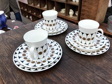 f:id:ceramicsstar:20200706224019j:plain