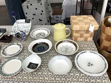 f:id:ceramicsstar:20200706224043j:plain
