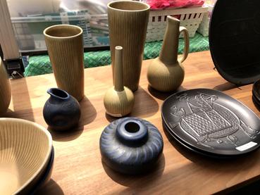 f:id:ceramicsstar:20200706224134j:plain