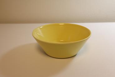 f:id:ceramicsstar:20200706233452j:plain