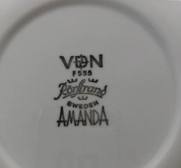 f:id:ceramicsstar:20200707085438j:plain
