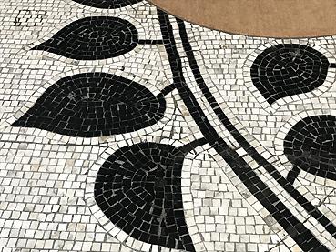 f:id:ceramicsstar:20200712174541j:plain