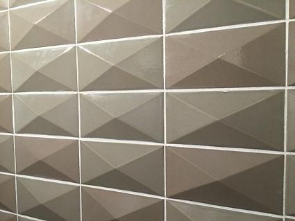 f:id:ceramicsstar:20200713221843j:plain
