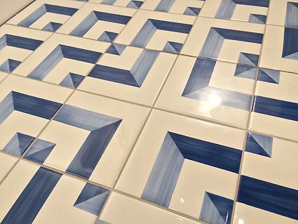 f:id:ceramicsstar:20200713221907j:plain