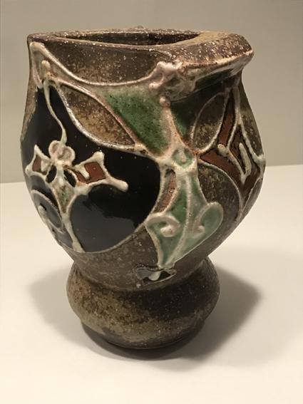 f:id:ceramicsstar:20200714214045j:plain