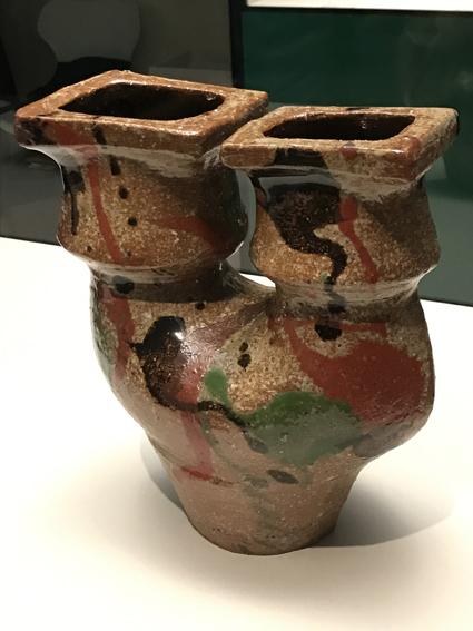 f:id:ceramicsstar:20200714214857j:plain