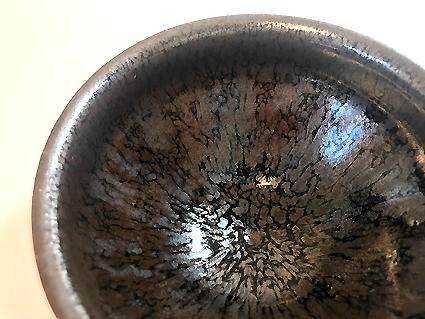 f:id:ceramicsstar:20200718114916j:plain