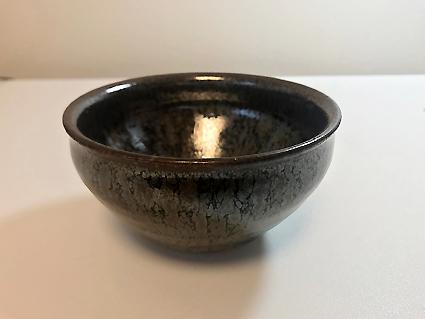 f:id:ceramicsstar:20200718114929j:plain