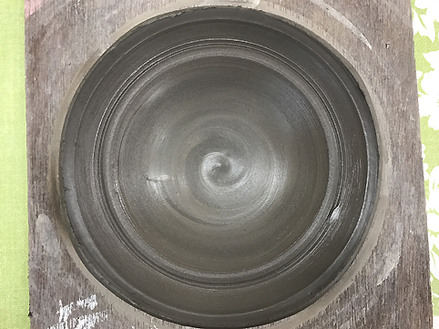 f:id:ceramicsstar:20200823234526j:plain