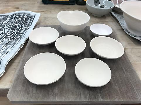 f:id:ceramicsstar:20200823234536j:plain