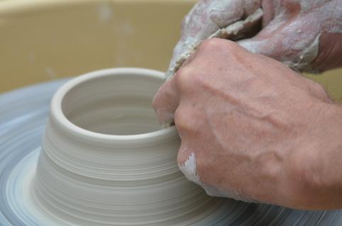 f:id:ceramicsstar:20200824000728j:plain