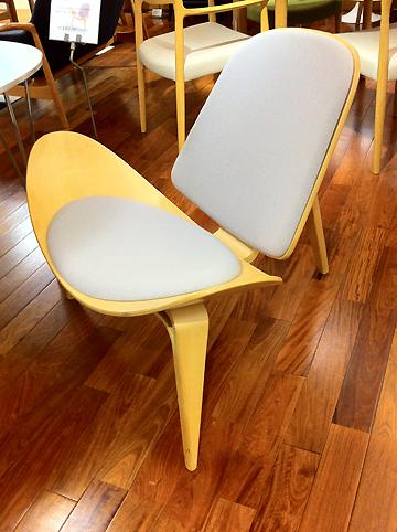 f:id:ceramicsstar:20200829183211j:plain