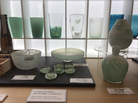 f:id:ceramicsstar:20200903193354j:plain