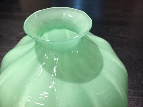 f:id:ceramicsstar:20200903223942j:plain