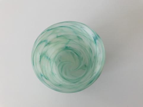 f:id:ceramicsstar:20200905134128j:plain