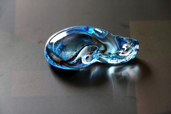 f:id:ceramicsstar:20200908221614j:plain