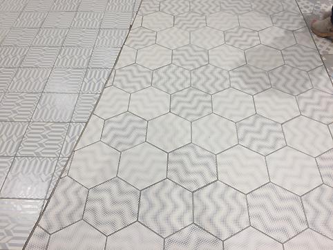 f:id:ceramicsstar:20200919124310j:plain