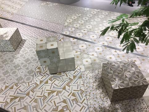 f:id:ceramicsstar:20200919133518j:plain