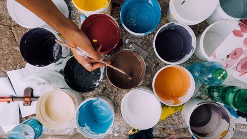 f:id:ceramicsstar:20201019232229j:plain