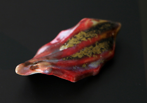 f:id:ceramicsstar:20201101180725j:plain