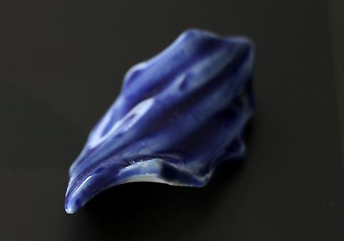 f:id:ceramicsstar:20201101181508j:plain
