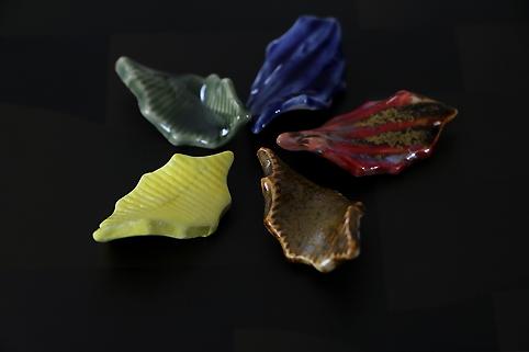 f:id:ceramicsstar:20201101181625j:plain