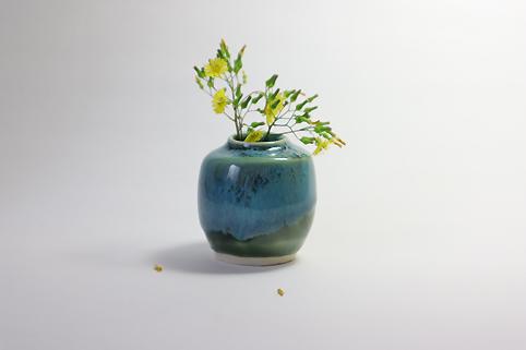 f:id:ceramicsstar:20201108001414j:plain