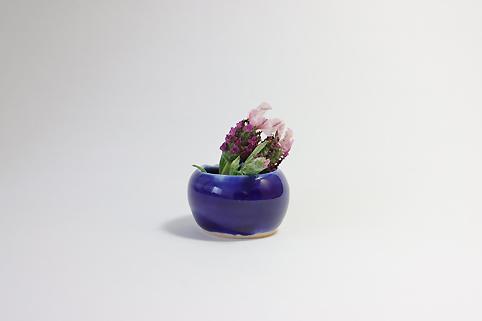 f:id:ceramicsstar:20201108001437j:plain