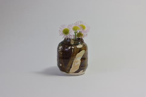 f:id:ceramicsstar:20201108001523j:plain