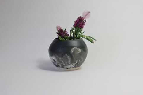 f:id:ceramicsstar:20201108001726j:plain