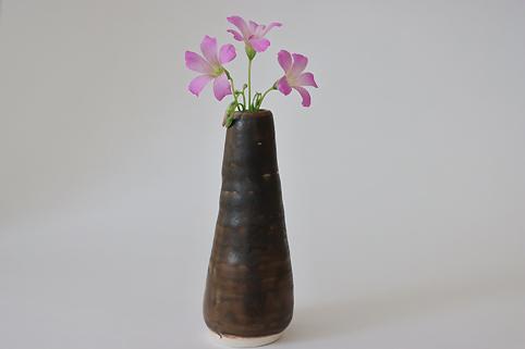 f:id:ceramicsstar:20201108001749j:plain