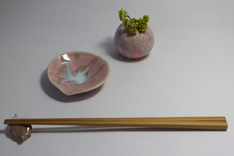 f:id:ceramicsstar:20201108002338j:plain