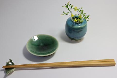 f:id:ceramicsstar:20201108002423j:plain