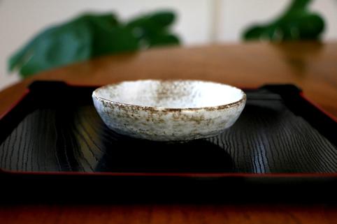 f:id:ceramicsstar:20201128015249j:plain