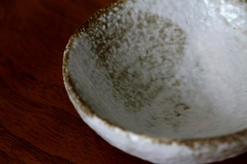 f:id:ceramicsstar:20201128015300j:plain