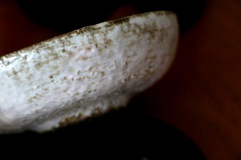 f:id:ceramicsstar:20201128015313j:plain