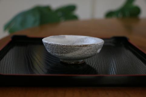f:id:ceramicsstar:20201128015527j:plain