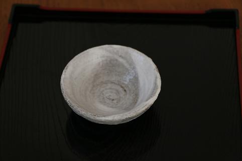f:id:ceramicsstar:20201128015553j:plain