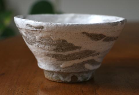 f:id:ceramicsstar:20201128020040j:plain